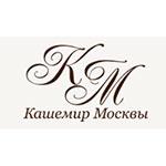Логотип Кашемир Москвы малый