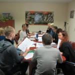 ЖК Солнечная Долина тренинг по продажам Обсуждение
