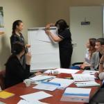 ЖК Солнечная Долина тренинг по продажам Презентация