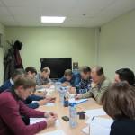 Тренинг продаж UNIVERSAL Communications Самостоятельная работа