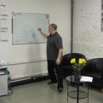 Компания STEM презентация