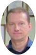 Залогин Геннадий UNIVERSAL Communications.