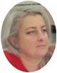 Татьяна Шпицер ТД Союз