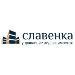 Логотип Славенка
