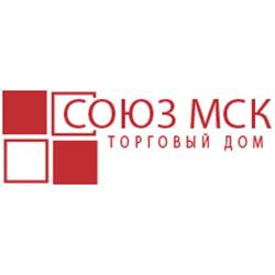Логотип СОЮЗ МСК