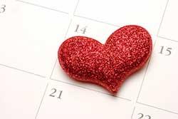 Аватар День Святого Валентина