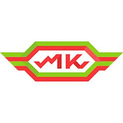 Логотип Маэстро класс