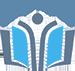 Логотип Тренер Про 2018