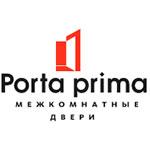 Логотип Porto Prima