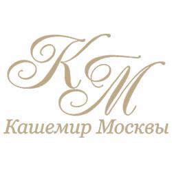 Логотип Кашемир Москвы