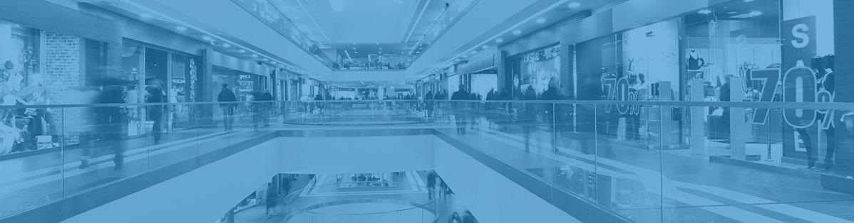 Обложка тренинг для продавцов консультантов